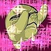 Stalc's avatar