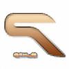 Stale-'s avatar