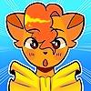 stale-butterscotch's avatar
