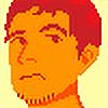 StaleEyez's avatar