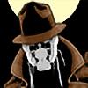 stalefishlol's avatar