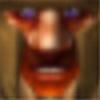 StaleMeat55's avatar