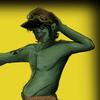 Stalene100's avatar