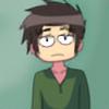 Stalfox's avatar