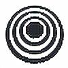Stalfrost's avatar