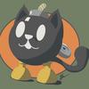 Stalhammer's avatar