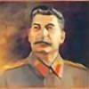 Stalin11's avatar