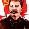 Stalin3's avatar