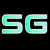 StalinGwaddio's avatar