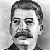 STALINSON's avatar