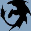stalionron's avatar
