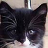 Stalker-Kitty's avatar
