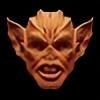 stalker-switzer's avatar