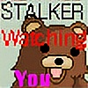 STALKER-Watching-You's avatar