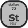 stalker018's avatar
