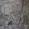 stalker034's avatar