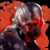 Stalker0915's avatar