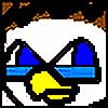 Stalker5999's avatar