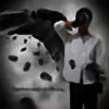 stalker94's avatar