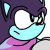 STALKERDRAWNING's avatar