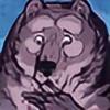 stalkerhen's avatar
