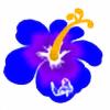 StalkerKittyCecy's avatar