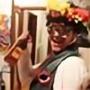 Stalkerli's avatar