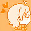 Stalkerly's avatar