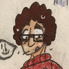 StalkerNinja01's avatar