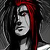 StalkerNitro's avatar