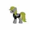 StalkerNo0025's avatar
