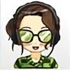 StalkeroftheFullMoon's avatar