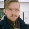 stalkerpeshkov's avatar