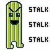 stalkerplz's avatar