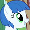 Stalkerpony's avatar