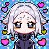StalkerRei's avatar