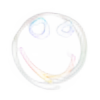 StalkerSVK's avatar