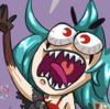stalkertube's avatar