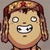 StalkerWerewolf's avatar