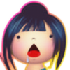 Stalkin-me-no-more's avatar