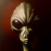 StalkingButler1's avatar