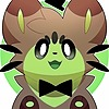 Stalkiwi's avatar