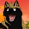 Stalkkeri-wolf's avatar