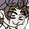 stalky-arsen's avatar