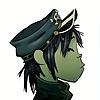 StalledOne's avatar