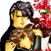 StalliAnna's avatar