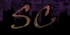 StallinCityReborn's avatar
