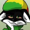 Stallivo's avatar