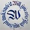 stallnigrafie's avatar