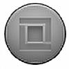 Stallow's avatar